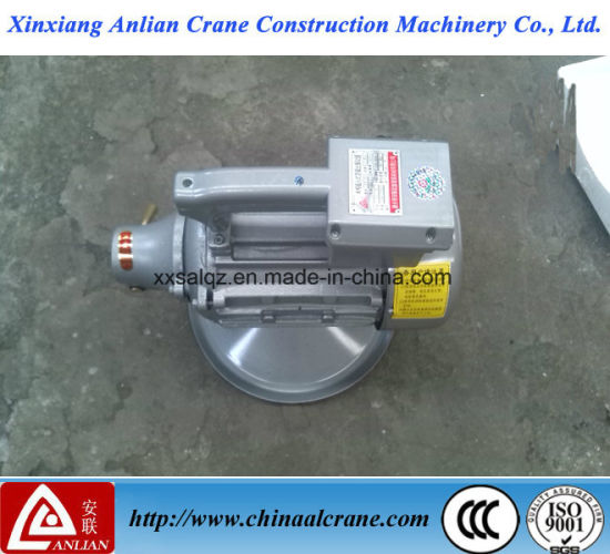Three Phase Electric Construction Used Concrete Vibrator pictures & photos