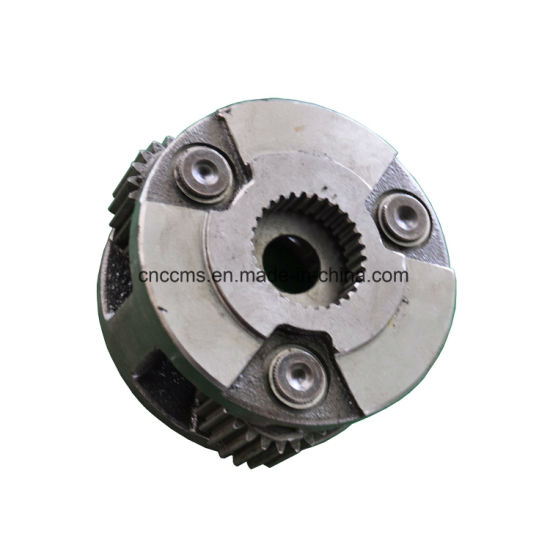 Precise Reducer for Industrial Equipment pictures & photos