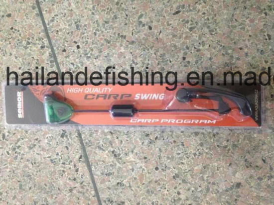 Fishing Tackle Carp Fishing Swinger pictures & photos