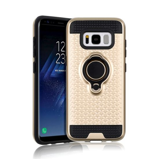 Phone Case Mobile Cover for Samsung Galaxy S8