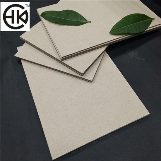 Gift box - milk box. Easy from white paper and tissue! | Basteln ... | 550x550