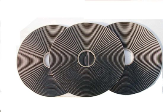 12mm Width Sealant Tape for Vacuum Infusion pictures & photos