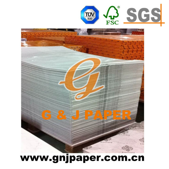 610mm*45W Size60GSM Translucent Paper with Strong Box Packing pictures & photos
