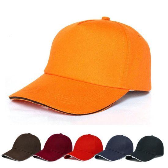Custom Made Baseball Hat Wholesale Baseball Cap