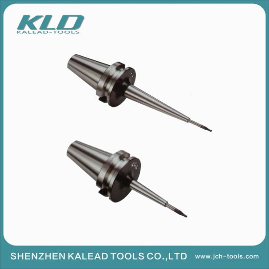 China Cnc Milling Toolholder With Collet Chuck For Cnc Machine Tools