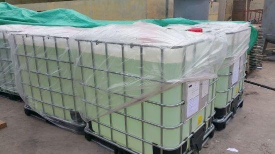 Hydrochloric Acid HCl 31% 32% 33% 36%