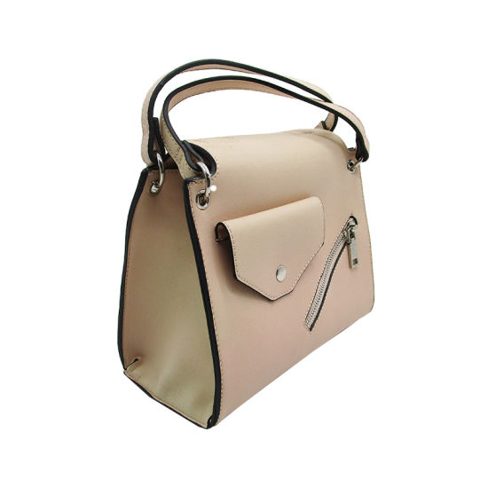 Stylish Woman Totebag Fashion Handbag Whole Lady Designer