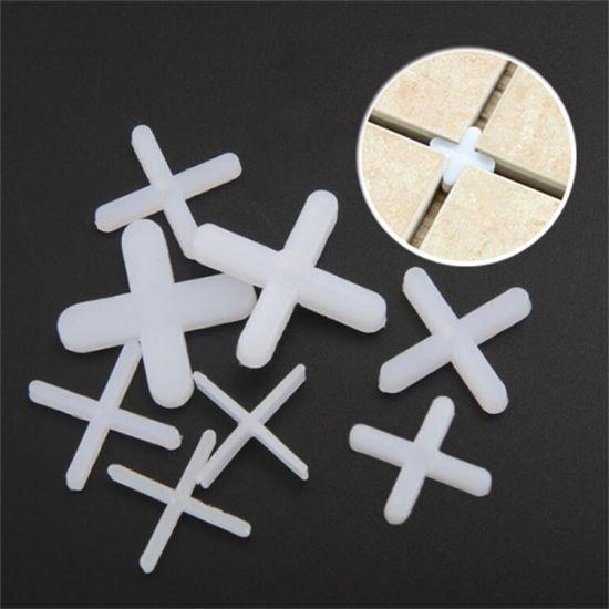 Top-Selling 2mm, 3mm, 4mm, 5mm Tile Spacer