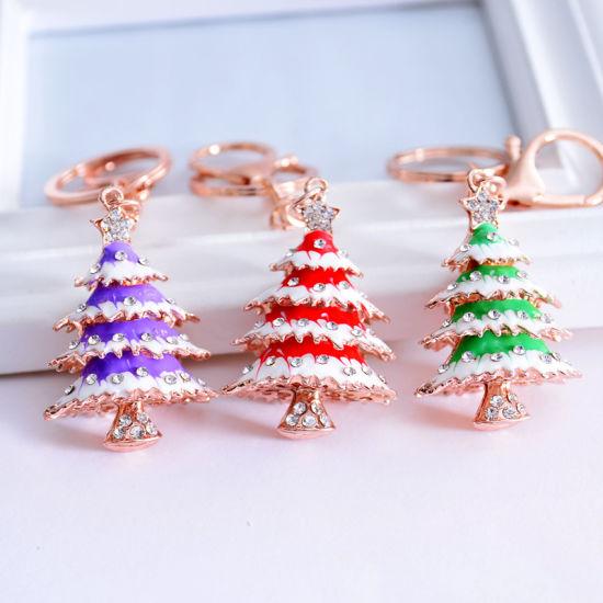 Custom Factory Production Christmas Gift Christmas Tree