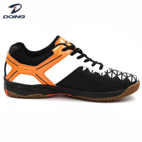 e901d4a28b2e New Style Custom Wholesale Used Glitter Tennis Shoes Men Sport Mujer Hombre  Table Tennis Shoes in China