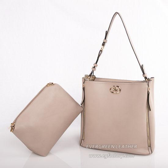 feb928a589 2018 Wholesale New Arrival PU Purse Single Shoulder Bag Fashion Design Lady  Tote Bags for Women Sh483