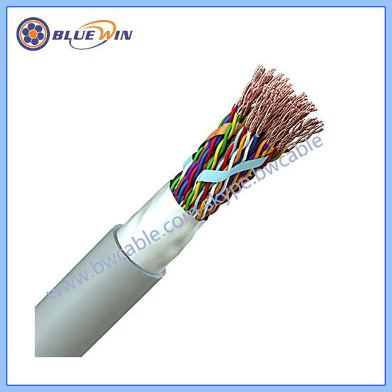 China Cat 3 Cable to Cat5 Cat 3 Cable Wire Gauge Cat 3 Communication ...