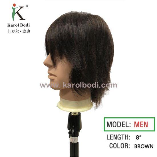 China Man Manequin Male Dummy 100 Human Hair Style Mannequins China Man Manequin And Male Maniquin Price