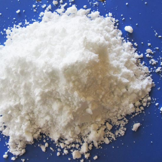 98% Sodium Formate Used in Printing and Dyeing Reducing Agent
