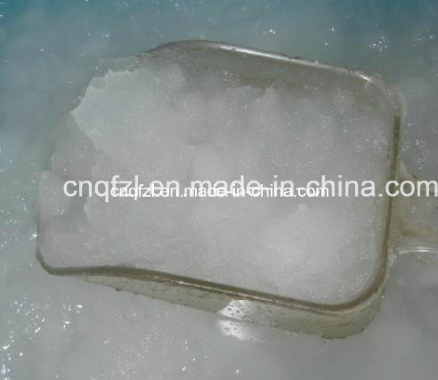 Slurry Ice Machine for Seafood pictures & photos