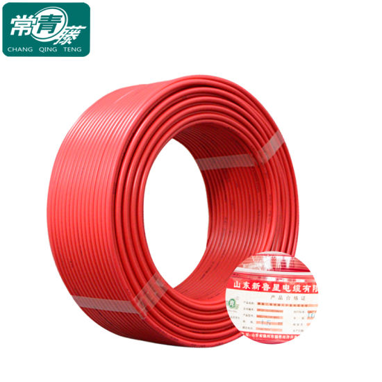 china 450 750v pvc insulated electrical copper house wiring building rh luxingcable en made in china com Electrical Wiring Electrical Building Wiring