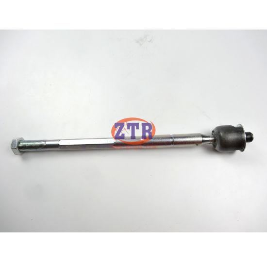 WVE by NTK 4H1005 Ignition Lock Cylinder