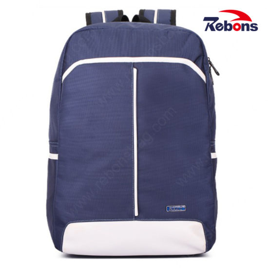 6e3df53a4f05 China Popular Portable Adult Backpacks Jansport Backpacks - China ...