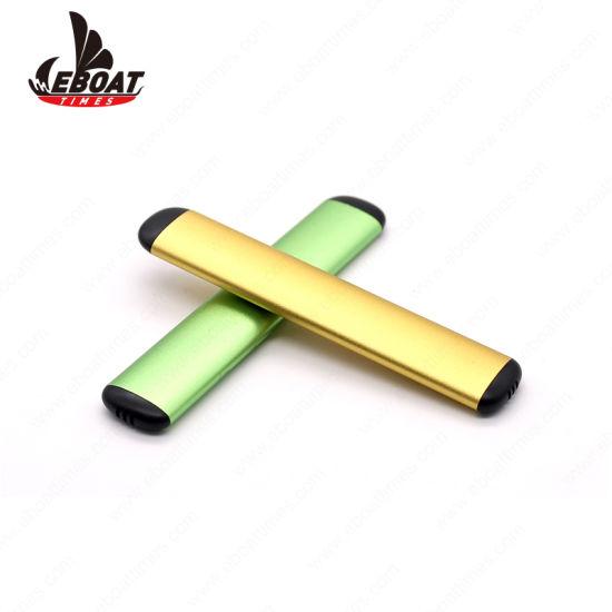 Fast Shipping Best E Juice Disposable Vape Pen Electronic Cigarette