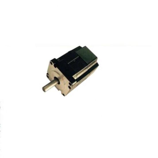 A80 Jmke BLDC Dia 45mm Dental Brushless Micro DC Moto 24V 3000rpm BLDC Motor