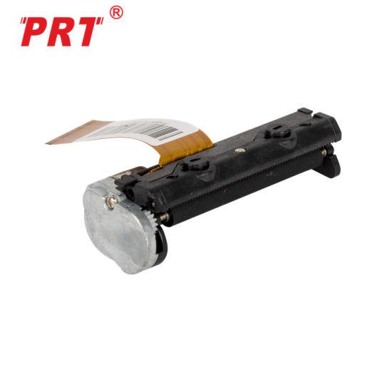 PT488A-B Mobile Printer Thermal Printer Mechanism for ECR Cash Register