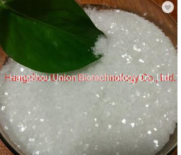 Food Sweetner Sodium Cyclamate Cp95/ NF13 CAS Number: 139-05-9