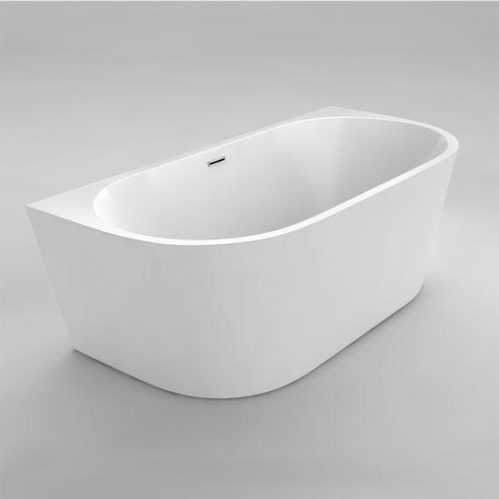 Modern Baby Bath Tub Freestanding Bathtub