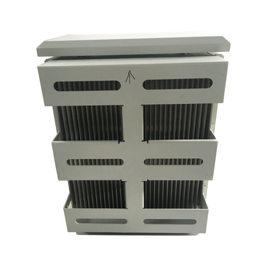 350W High Power Waterproof OEM Signal Jammer with Omni-Directional Antennas Prison Jammer pictures & photos