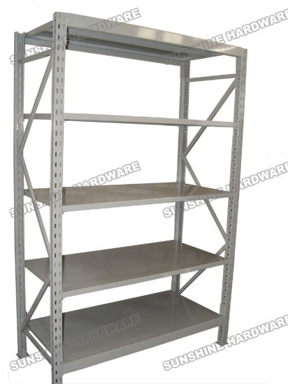 Long-Span Shelving pictures & photos