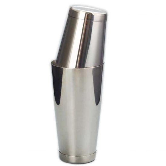 Wholesale Stainless Steel Tumbler Shaker