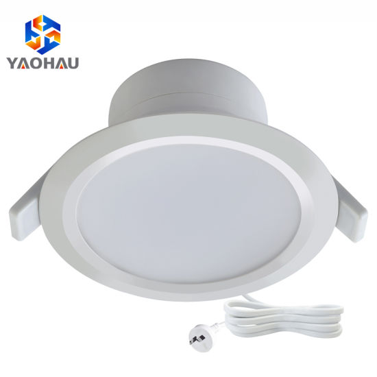 Wholesales American Style LED Down Light Ceiling Lamp pictures & photos
