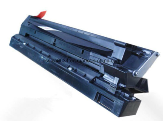 Compatible Ricoh AF1015 Pcu Drum Unit for Use in Aficio  1015/2015/2018/2016/2020 Aficio MP2000