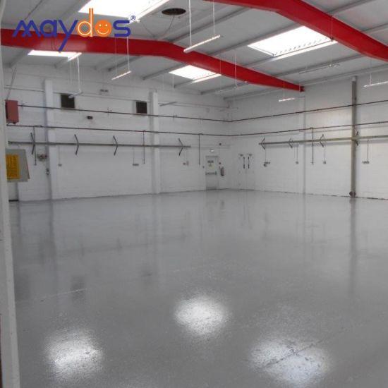 China Waterproof Garage Floor Epoxy Paint Garage Floor Painting China How To Paint A Garage Floor Best Paint For Garage Floor