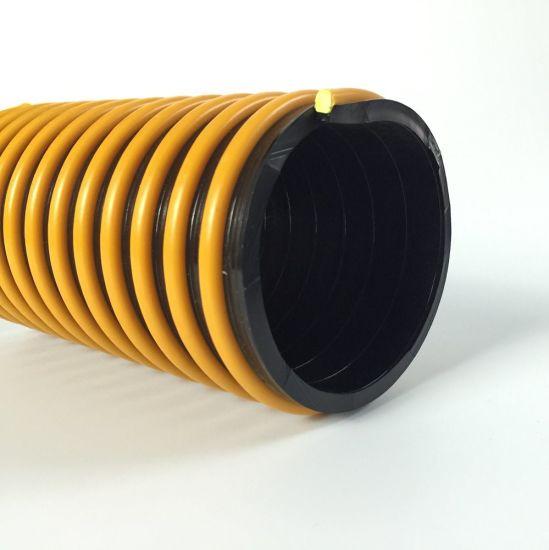 Gold Panning Kit Compressor Sand Blast Suction Pipe Hose