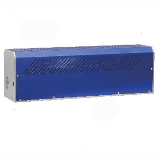High Standward CO2 Beam Path for Laser Marking Equipment
