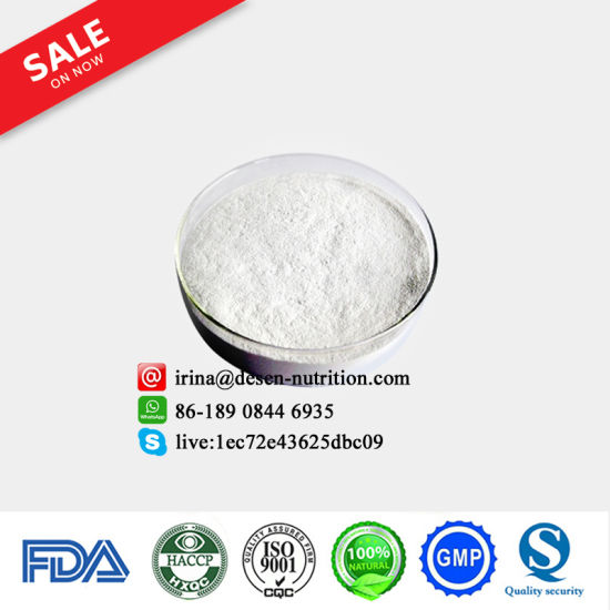 99 Weight Loss Powder Synephrine HCl Pharmaceutical Grade