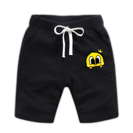 Baby Boys Suit Clothing Pants for Children