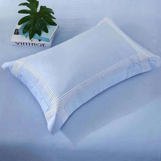 Mulberry Silk Pillow Cover Pillow Case