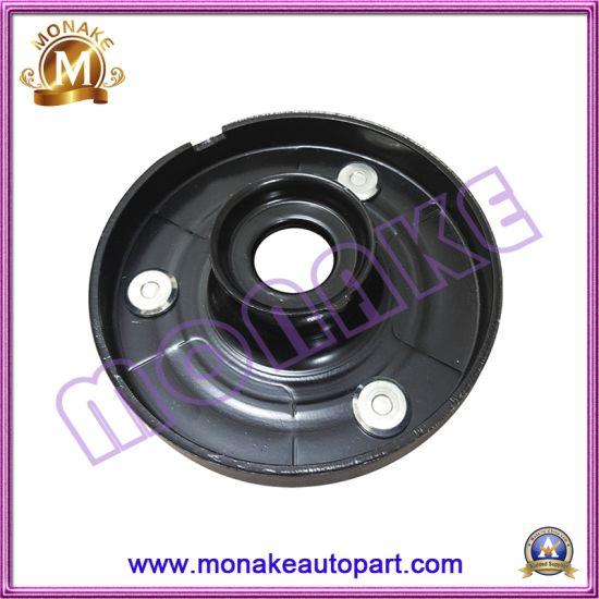 Honda Parts Cheap >> China Cheap Auto Parts Suspension Strut Mount For Honda Car 51675