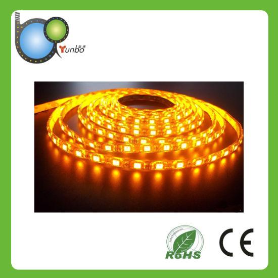 Wholesale 12V SMD Flexible LED Light Rope