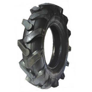 Walk Tractor Tire 5.00-12 6.00X12 pictures & photos