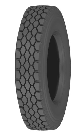 295/80r22.5 315/80r22.5 9.00r20 10.00r20 12.00r20 Price of Truck Tyre pictures & photos