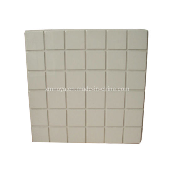 Building Materials Mineral Wool Ceiling Board for Decorative