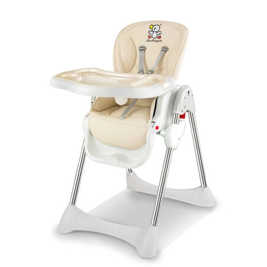 Fabulous China Adjustable Graco Tablefit Rittenhouse High Chair Hdpe Alphanode Cool Chair Designs And Ideas Alphanodeonline
