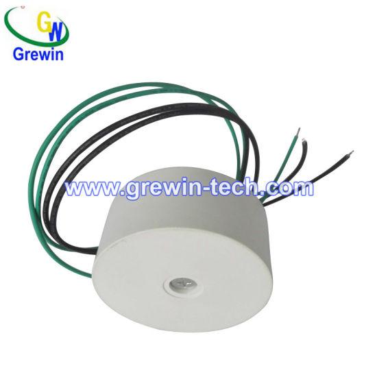 Power Supply Waterproof Ring Transformer For Outdoor Garden Lighting
