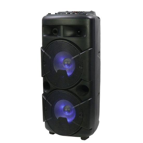 Private Mini Karaoke Portable Bluetooth Party Speaker