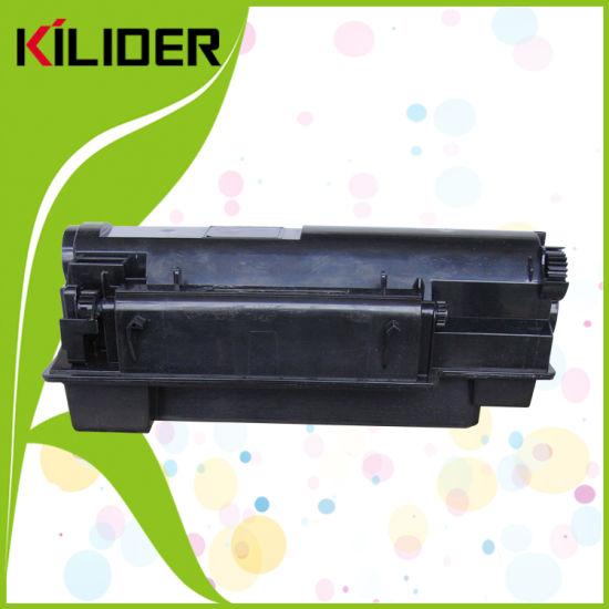 Chinese Manufacture Triumph Adler Compatible Utax Lp3035 Toner