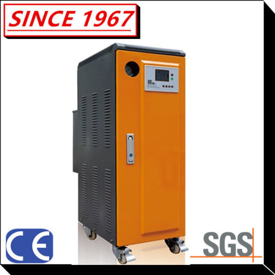 Smart Start Sbi 12v in addition 1947 Beechcraft Bonanza Be 35 moreover Waermepumpen Plus Solar further Bmw together with 0030915301 mtc. on electric fuel pump installation