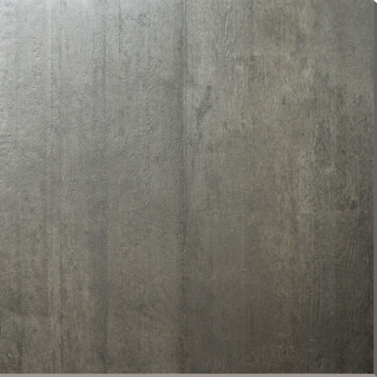 China Good Prices Flooring Rustic Tiles Ceramic Tile Dimensions - Best prices on ceramic tile