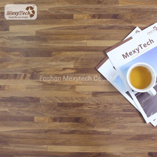 China Waterproof Glue Down Vinyl, Waterproof Glue For Laminate Flooring